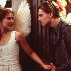 Image for 'William Shakespeare's Romeo & Juliet'