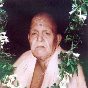 Image for 'Chembai Vaidyanatha Bhagavathar'