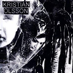 Image for 'Kristian Olsson'