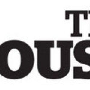 Image for 'The House from CBC Radio'