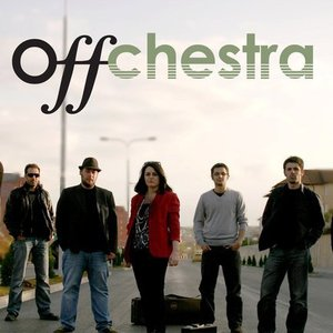 Image for 'OFFchestra'