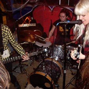 Bild för 'Rag Rage'