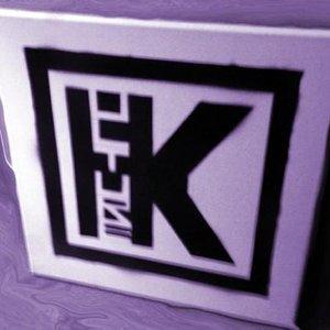 Image for 'Kulture'