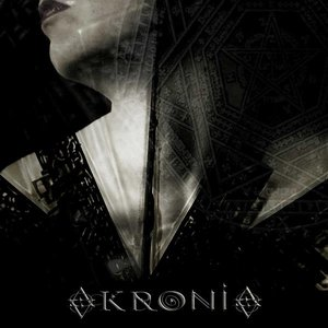 Image for 'AKRONIA'