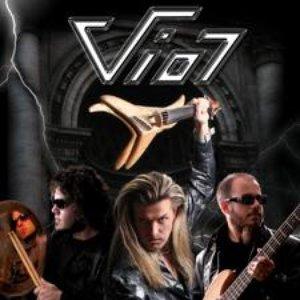 Image for 'Vio7'