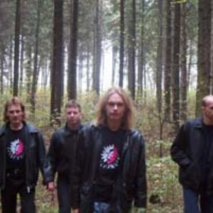 Image for 'Возвращение'