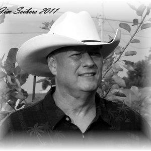 Image for 'Jim Seibers'