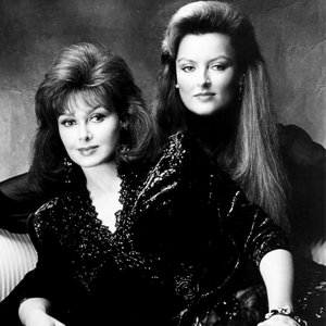 Image for 'The Judds'