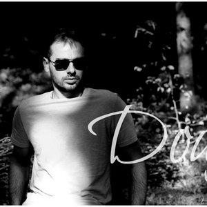 Image for 'Dado Glisic'