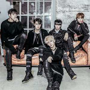 Image for '크나큰'