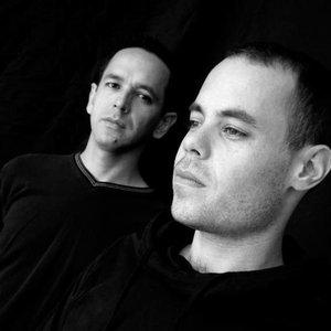Image for 'Balcazar & Sordo'