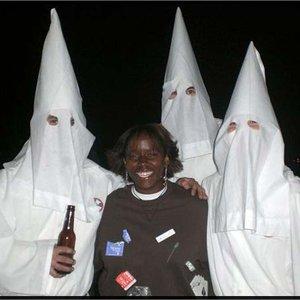Image for 'Ku Klux Klan'