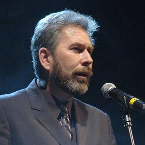 Image for 'Roman Kołakowski'