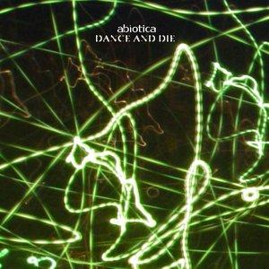 Image for 'Abiotica'
