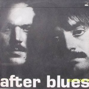 Image for 'After Blues'