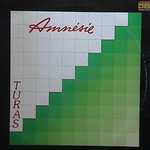 Image for 'Amnesie'