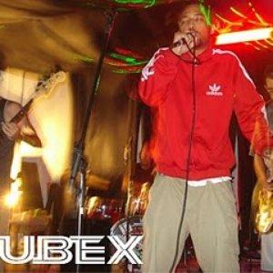 Bild för 'Dubex'