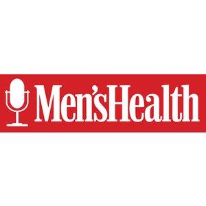 Image pour 'Men's Health magazine'