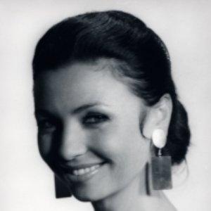 Image for 'Grażyna Brodzińska'
