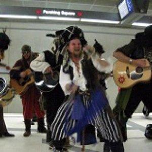 Bild für 'We Are The Pirates of Underground'