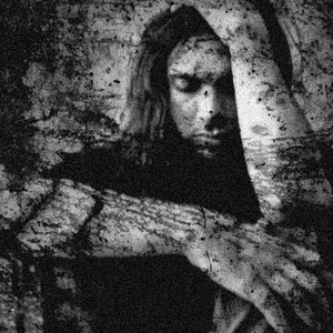 Image for 'Cragataska'