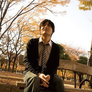 Image for 'Maeda Jun'