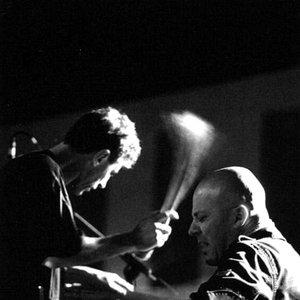 Image for 'Stefano Battaglia & Michele Rabbia'