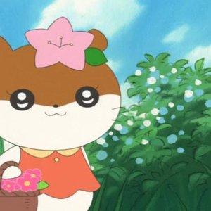Image for 'Yakui'