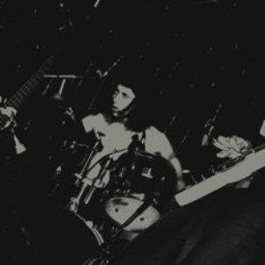 Image for 'Gunslingers'