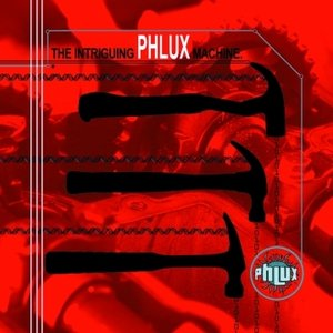 Image for 'Phlux'