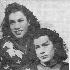 Image for 'Hermanas Hernandez'