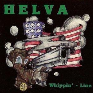 Bild för 'Helva'