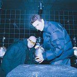 Image for 'DJ Manta'
