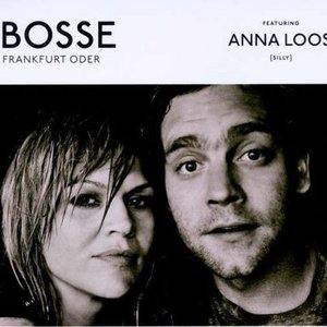 Image pour 'Bosse feat. Anna Loos'