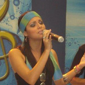 Image for 'Banda Carícias'