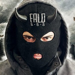 Image for 'Falo 666'