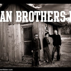 Immagine per 'Reddan Brothers Band'