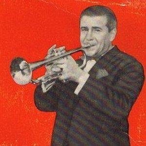 Image for 'Roy Etzel'