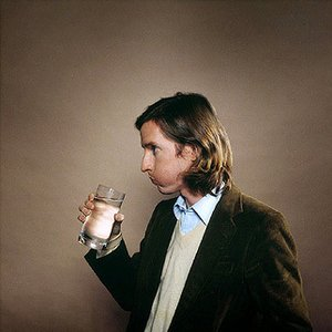 Image for 'Wes Anderson'