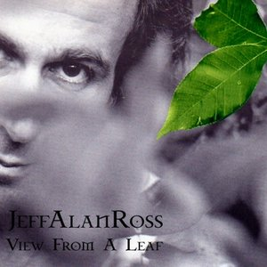 Image for 'Jeff Alan Ross'