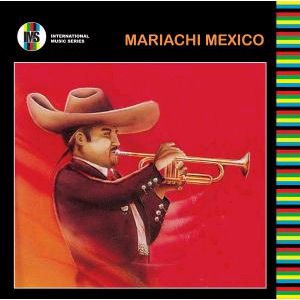 Image for 'Mariachi Mexico'