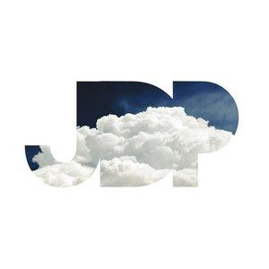 Image for 'JDP'
