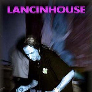Image for 'Lancinhouse & The Stunned Guys'