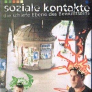 Image pour 'Soziale Kontakte'