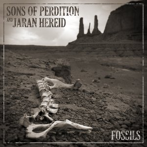 Image for 'Sons of Perdition and Jaran Hereid'