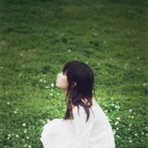 Image for 'Oikawa Rin'