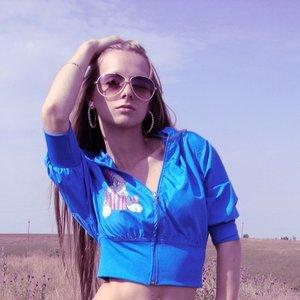Image for 'Наська Little B'