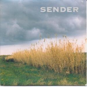 Image for 'Sender'
