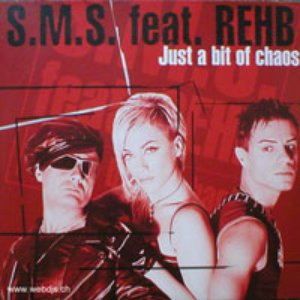 Image for 'SMS feat. Rehb'