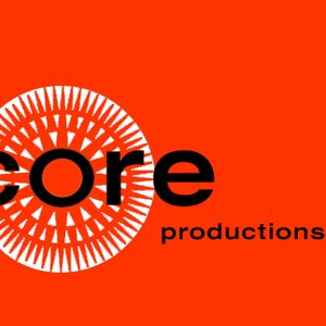 Image for 'Score Productions'